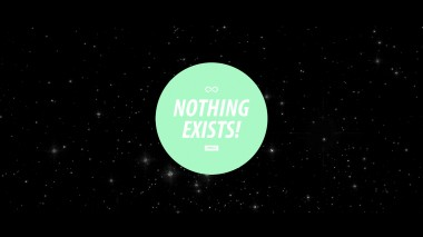 nothing_exists_thumbnail_stars