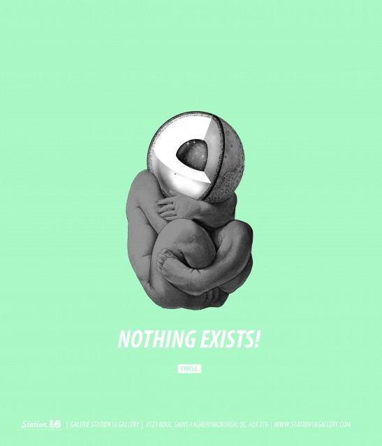 NOTHING_EXISTS_AD_FINAL
